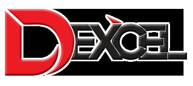 Dexcel Media